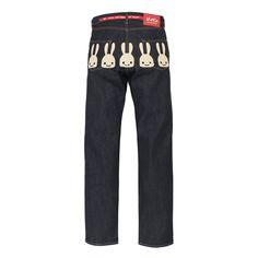 cune jeans