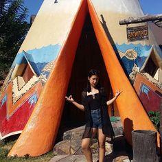 I am the designer of my own catastrophe 🌾🍁 Indian Village, Art Nature, Adventure Travel, Boho Chic, Explore, Photo And Video, Fun, Instagram, Design