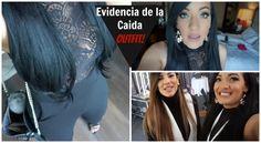 Mi Outfit y La evidencia de la Caída JasminMakeup1Vlogs #mujerdove #bellezaespontanea #verasqueesposible #weallgrow