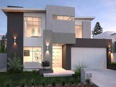 fachadas-de-casas-de-dos-pisos