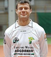 Zdjęcie Radosław Bartoszewicz