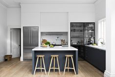 Ali Ross Design » » Armadale Home Stove, Ali, Kitchen Ideas, Mango, Kitchens, House, Furniture, Design, Home Decor
