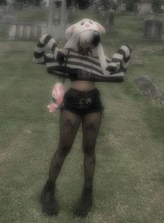 Gothic Outfits, Edgy Outfits, Grunge Outfits, Cute Casual Outfits, Pretty Outfits, Egirl Fashion, Kawaii Fashion, Fashion Outfits, Aesthetic Grunge Outfit
