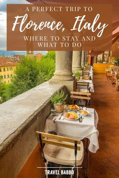 I've been to Florence, Italy 40+ times, solo, with friends and with family - easily my favorite city in the world! Here are our favorite things to do and places to stay. Before I Die, Outdoor Furniture Sets, Outdoor Decor, Florence Italy, Vacation Destinations, Family Travel, Travel Inspiration, North America, Things To Do