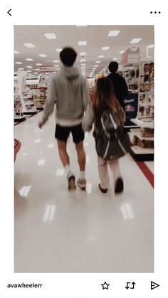 Wanting a boyfriend. Boyfriend Goals Relationships, Boyfriend Goals Teenagers, Relationship Goals Pictures, Relationship Captions, Teen Relationships, Relationship Questions, Relationship Problems, Cute Couple Videos, Cute Couple Pictures