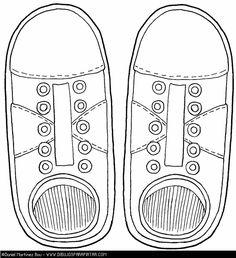 man_aprender_atar_zapatos.png (640×700)