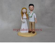 custom wedding cake topper cute cake toppers free by dealeasynet, $99.00