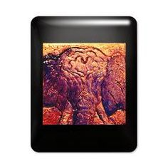 """""""Elephant Dreams"""" > available on apparel & many gift items on Artwork and Play by D Renee Wilson at cafe Press"""