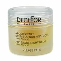 Decleor by Decleor Aromessence Angelique Night Balm--/1OZ - Night Care by Decleor. $66.13. Night Care. WOMEN. Image shown above may not be true representation. See product description! (Below). Aromessence Angelique Night Balm--/1OZ