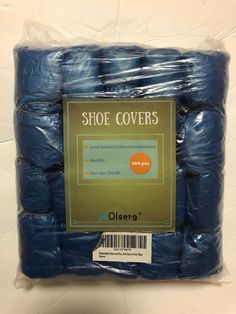 Multi Color Cotton Waxed Round Cord String Dress Shoe Laces 75//85//90cm 1 Pair HI