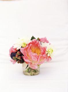 Photography: Polly Alexandre - alexandreweddings.com Event Design + Planning: Mary Lee Herrington Celebrations - maryleeherrington.com/ Floral Design: Roni Fleurs - roni-fleurs.com/  Read More: http://www.stylemepretty.com/2013/04/15/south-of-france-wedding-from-polly-alexandre-forever-ever-events/