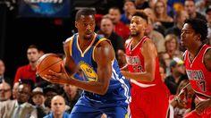 Golden State Warriors | Golden State Warriors Team News