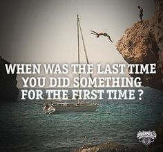 when was the last time - Google Search