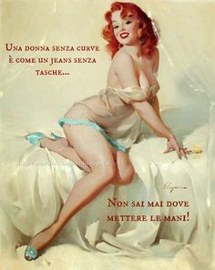 Life with curves: VERISSIMO!