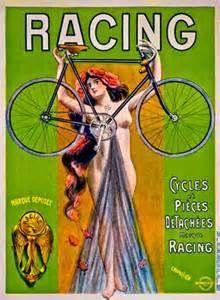 cartazes de bicicletas - Search