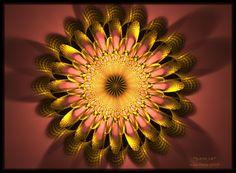 phoenix75-digital-art-fractal-Dahlia.jpg (1024×753)