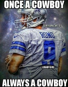 A cowboy and a quarterback? Dallas Cowboys Quotes, Texas Cowboys, Dallas Cowboys Baby, Dallas Texas, Dallas Cowboys Football, Football Memes, Football Team, Dallas Cowboys Wallpaper, Cowboys Helmet