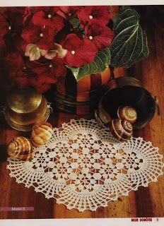 - Aga Paj - Álbuns da web do Picasa Crochet Doily Diagram, Crochet Edging Patterns, Crochet Motif, Crochet Baby Cocoon, Crochet Kids Hats, Crochet Dollies, Crochet Gifts, Crochet Heart Blanket, Bag Pattern Free