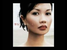 I was listening to New Zealand artists the last few days and I had not heard Bic Runga for awhile. She does a nice version of this Burt Bacharach song backed. When I See You, Music Library, Actress Christina, She Song, Female Singers, Christina Hendricks, Baseball, Hollywood Actresses, Your Smile