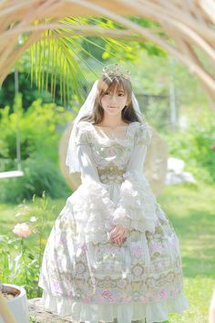 韓国のロリータモデル Yurisa(ユリサ)ちゃんです。1995年4月2日生まれ
