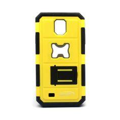 Bolkin® Bottle Opener Series Shockproof Cover Case for Samsung Galaxy S4 I9500 (Yellow) Bolkin http://www.amazon.com/dp/B00JTNE01E/ref=cm_sw_r_pi_dp_dfJOtb1XAV8P20XX