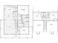 Acadia-Farmhouse-Plan
