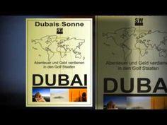 http://www.youtube.com/watch?v=q7M6940eFD4 Jobs in Dubai 6000 EUR mit Jobs in Dubai bei Deutschen Firmen verdienen Auslandsjobs wie Arbeit in Dubai ist sehr lukrativ. Mehr Infos unter http://www.jobsuche-dubai.com