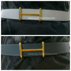 aquilafashions.com - reuse buckle - replacement belt straps. Buckle made in France, 32mm ivory blue-white reversible belt made in Singapore!   SGD120.00.  Email keching@aquilafashions.com.sg Here are the instructions: http://aquilafashions.com/index.php/full-grain-genuine-leather-belts/replacement-leather-belt-straps.html