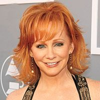 Reba McEntire's Comfort-Food Recipe: Praline Sweet Potato Casserole