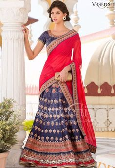Navy Silk Designer Printed Gown..@ fashionsbyindia.com #designs #indian #womens #style #cloths #stylish #casual #fashionsbyindia #punjabi #suits #wedding #saree #chic #elegance #beauty #outfits #fantasy #embroidered #dress #lehenga #choli #PakistaniFashion #Fashion #Longsuit #FloralEmbroidery #Fashionista #Fashion2015 #IndianWear #WeddingWear #Bridesmaid #BridalWear #PartyWear #Occasion #OnlineShopping #instablogger #fashionblog #beautyblogger #thephotodiary #bride #indianwedding #india…
