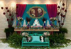 decoracao_festa_frozen_dicasa