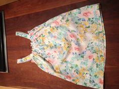 pillowcase nightgowns | Pillowcase nightgown