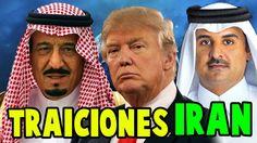 URGENTES NOTICIAS PARA EL MUNDO, NOTICIAS DE HOY 18 DE JUNIO 2017, ULTIM...