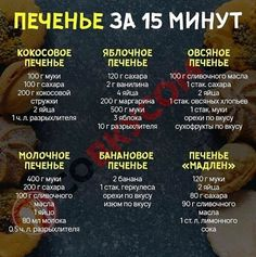 Фотография Cooking Tips, Cooking Recipes, Recipes With Few Ingredients, Good Food, Yummy Food, Russian Recipes, Saveur, Winter Food, Winter Meals