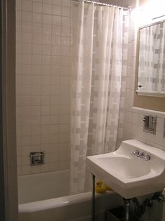 442 sqft astor place nyc pic 6