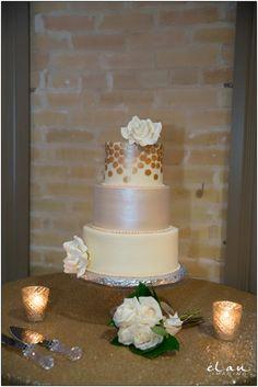 Hotel Valencia Riverwalk Wedding Reception Venue, San Antonio, TX www.elanimaging.com