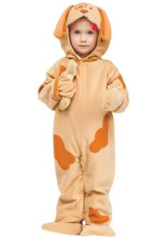 Find great animal and bug costumes for kids. Get a great Halloween costume with a girls mermaid costume or a boys monkey costume. We have toddler and baby costumes too. Animal Costumes For Kids, Baby Halloween Costumes For Boys, Kids Costumes Boys, Toddler Costumes, Kitten Costumes, Monkey Costumes, Girls Mermaid Costume, Black Friday Toy Deals, Puppy Costume