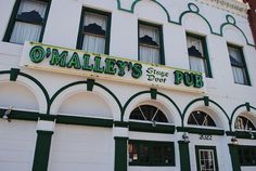 The 10 Best Bars in Galveston