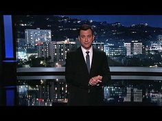 Jimmy Kimmel Live!: Nathan Lane, Adam Carolla, Royal Blood: Pregnant Woman Gets a Surprise -- A 33-year-old woman from Phoenix just gave birth to a baby girl. The strange part is that she kept up her full weightlifting routine all throughout her pregnancy - right up until delivery! -- http://www.tvweb.com/shows/jimmy-kimmel-live/season-12/nathan-lane-adam-carolla-royal-blood--pregnant-woman-gets-a-surprise