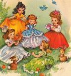 Мобильный LiveInternet старые фотографии,открытки   галина_любушкина - Дневник галина_любушкина  