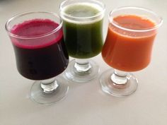 #Juice #Juicing #JuicingForHealth