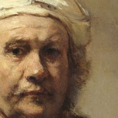 Late Rembrandt is the new exhibition in the Rijksmuseum. Only untill may 17th, 2015. Definitely need to go there