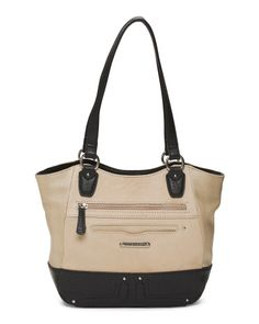 0b582f672a 9 Best shoes images | Leather totes, Leather purses, Leather handbags