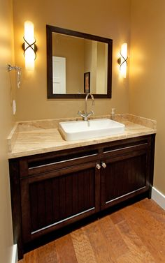 Kaufman Construction Development Martin Way E Olympia WA - Bathroom remodel olympia wa