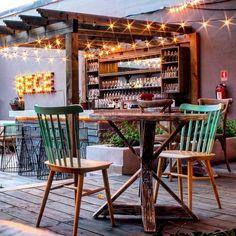 13 Restaurantes de Monterrey para chuparse los dedos este verano