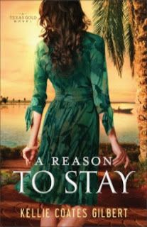 A Reason to Stay: 3-1/2 stars