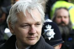 Nevermind, State Dept. – WikiLeaks is about to publish a batch of Hillary's secret illegal emails | This could be some VERY interesting reading...