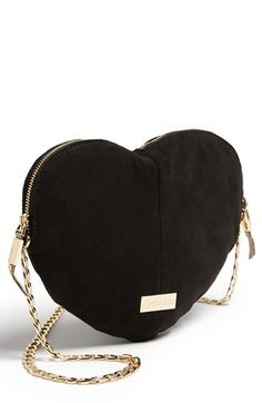 Deux Lux 'Celestial Heart' Crossbody Bag | Nordstrom