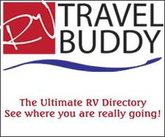 Online Community for RV travel friends,groups ,albums, blogs,etc   RV Travel Buddy is an online community software.We have more than a million registered members across world. Our members build relationships with people of similar RV backgrounds and interests.Here you can get connected to your RV friends, ask for a genuine help or learn more about RV travel. Start now!!! Make your community grow.....     http://www.rvtravelbuddy.com 0.00