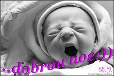 Good Night, Facebook, Nighty Night, Good Night Wishes